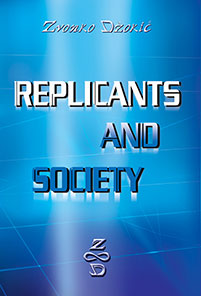 REPLICANTS AND SOCIETY