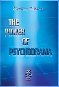 THE POWER OF PSYCHODRAMA