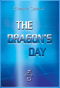 THE DRAGON'S DAY